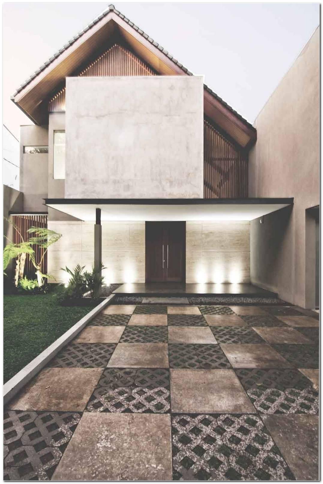 Modelos De Telhados Os Principais Tipos E Materiais Para A Construção