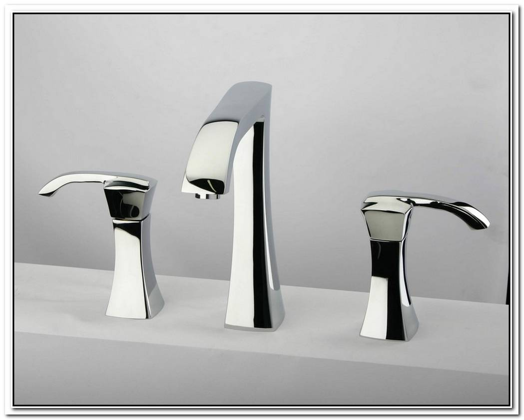 Modern Eden Bathroom Fixtures By Bandini