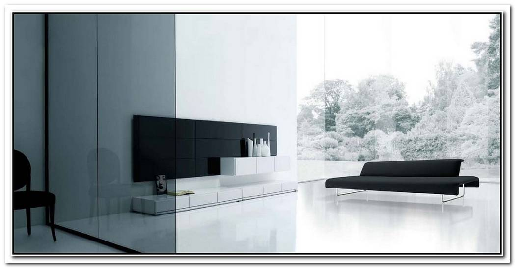 Modern Living Room Designs By Mobilfresno