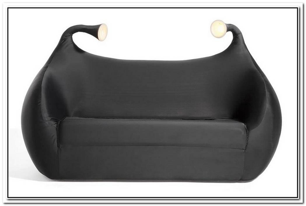Modern Morfeo Sofa From Domoninanica