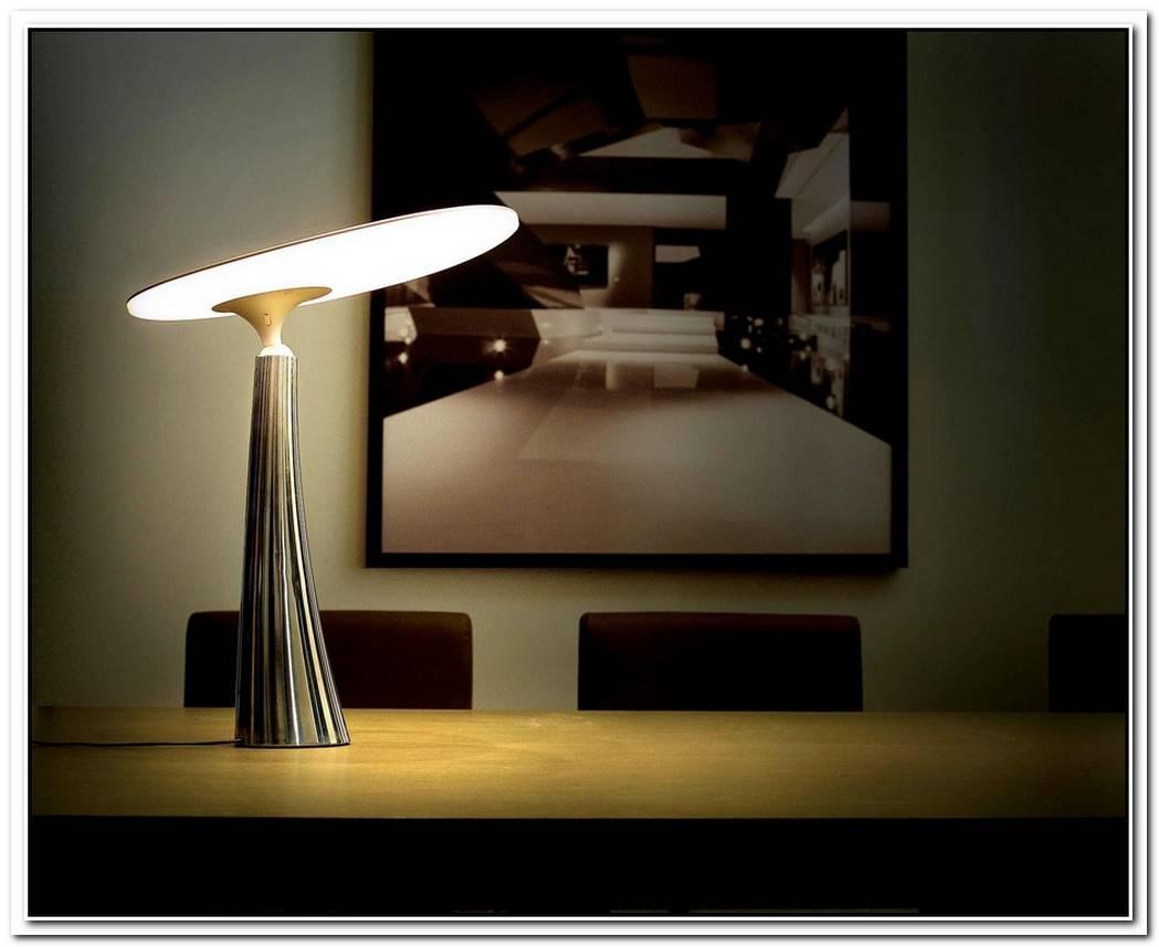 Modern Swing Pendant Light By Monochro Design Studio
