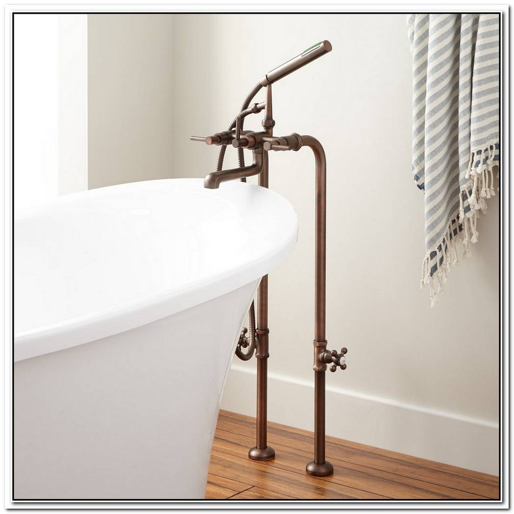 Modern Technology And Contemporary Faucet Design