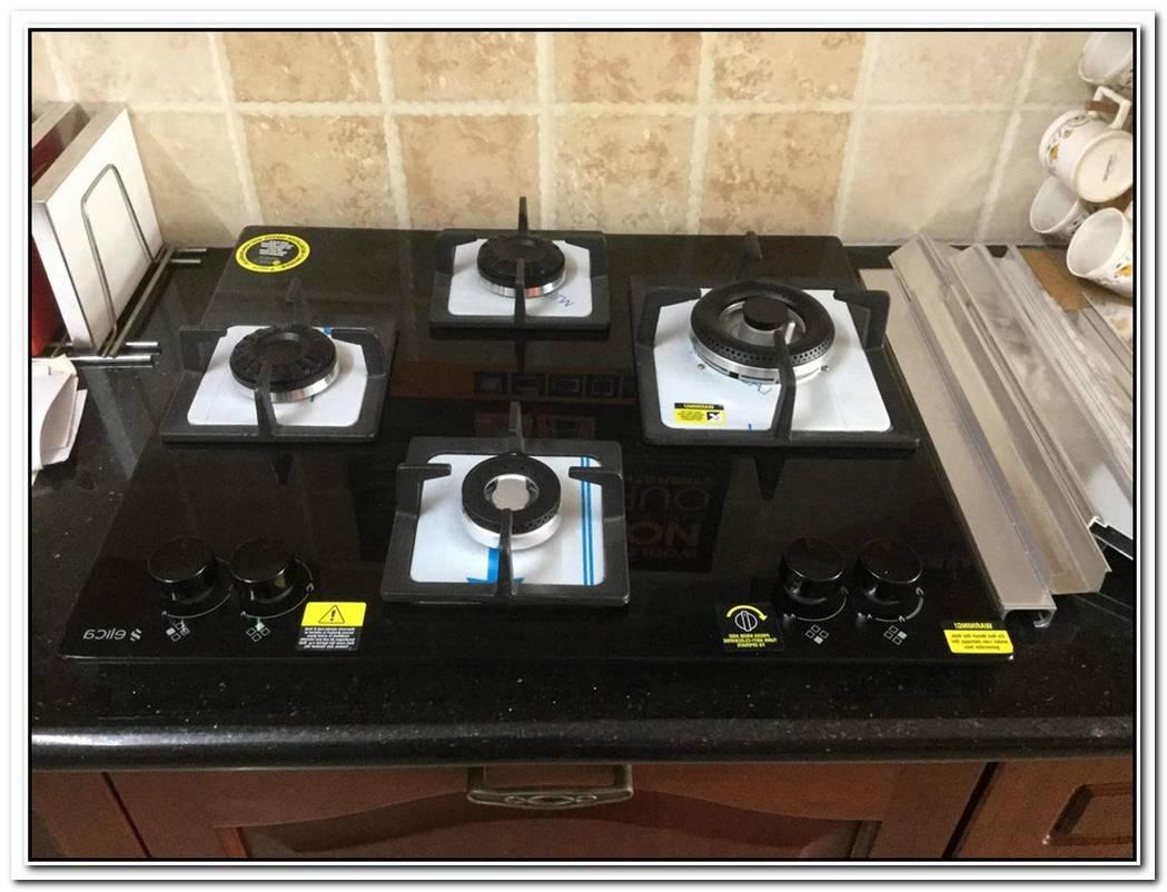 Modular Kitchen System By Studio Eoos