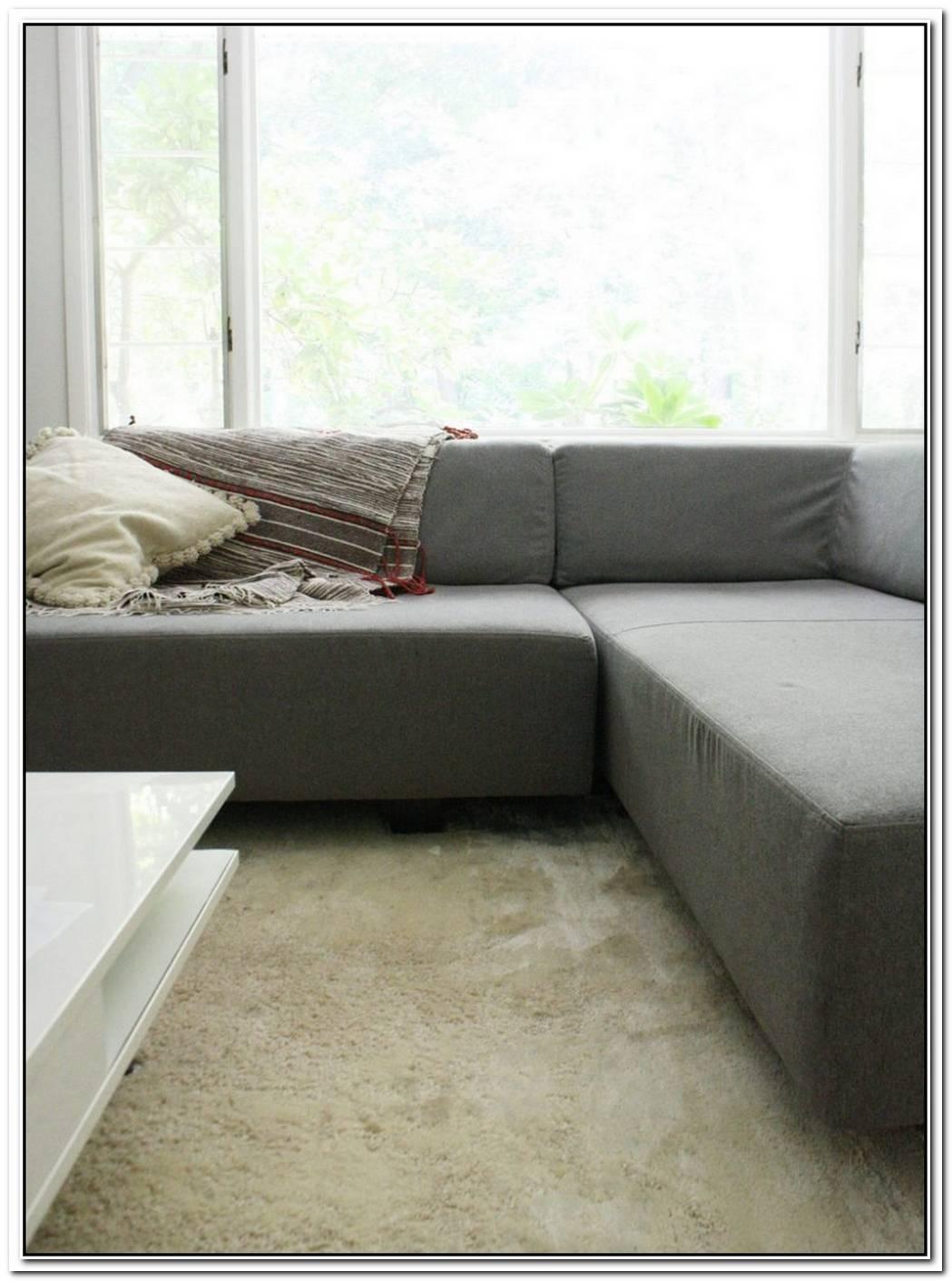 Modular Tillary Sofa