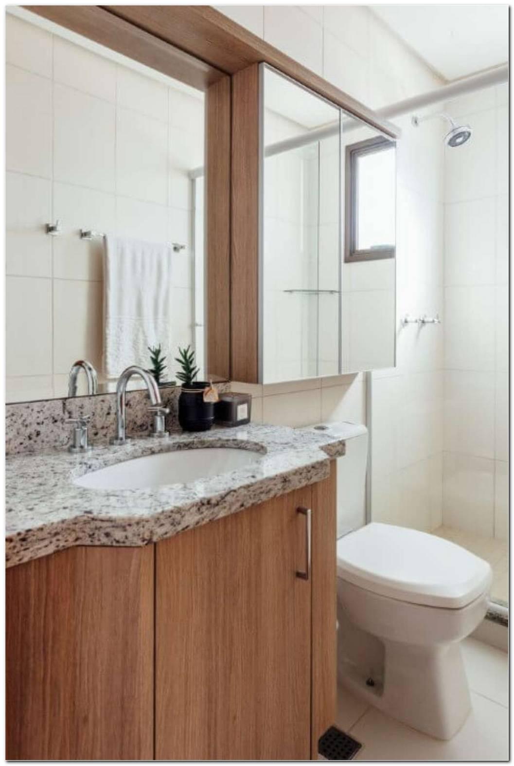 Moldura Para Espelho 55 Modelos Belíssimos & Como Fazer Fácil