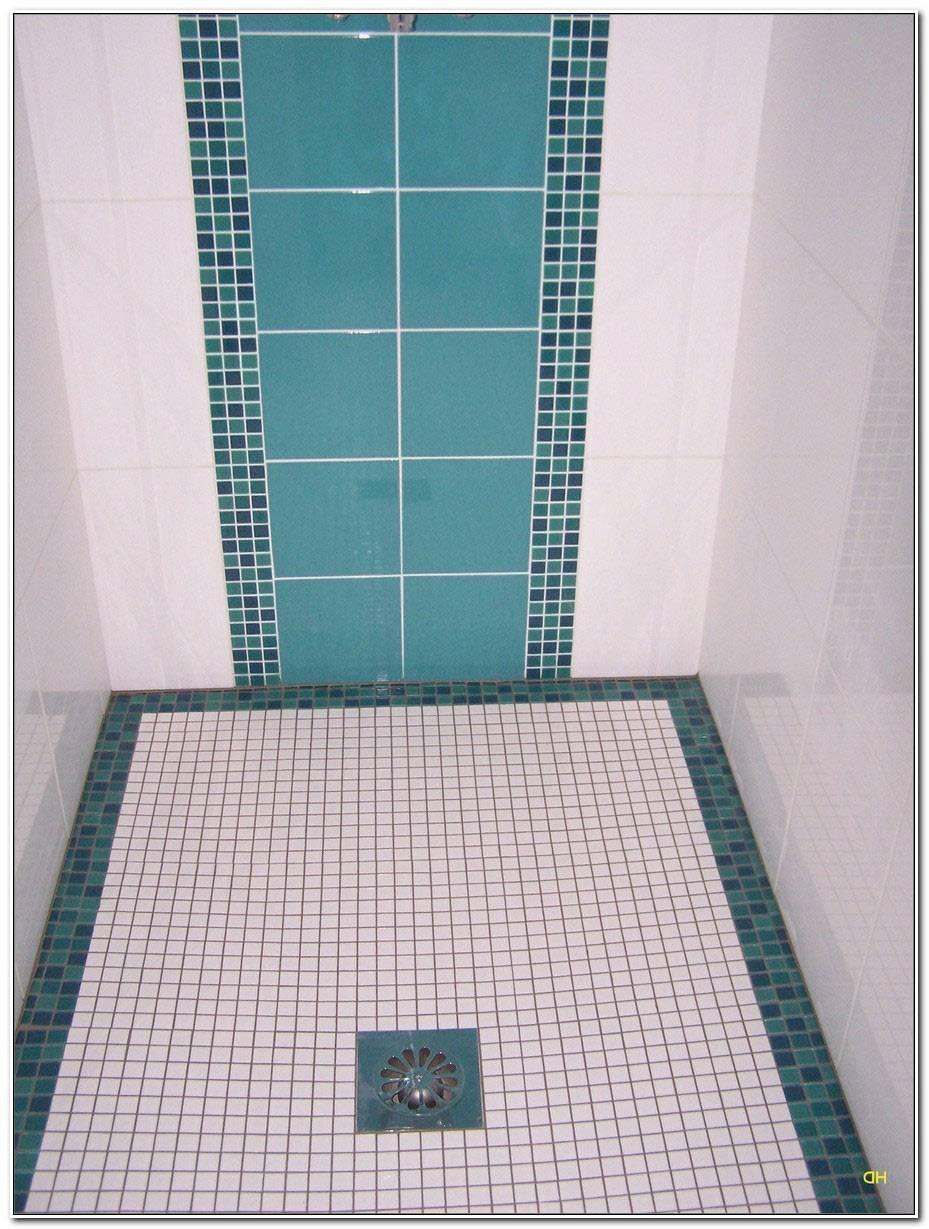Mosaique Piscine Castorama