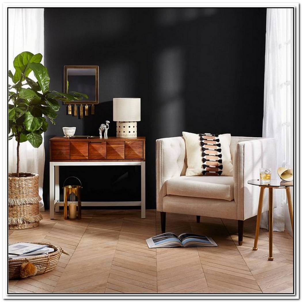 Nate Berkus Released A New Target Collection, And It'S Too Good