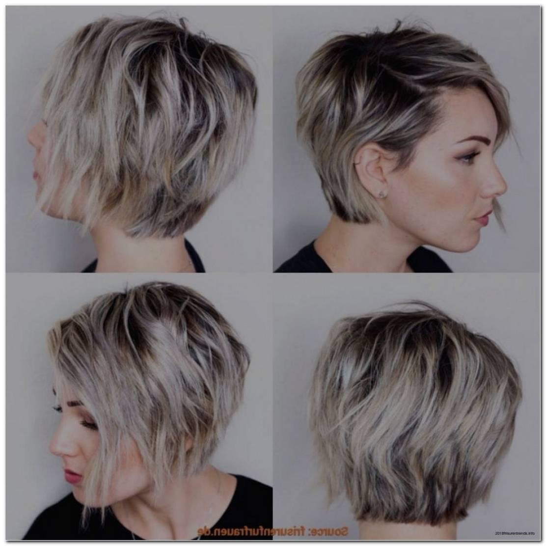 Neue Frisuren 2014 Frauen