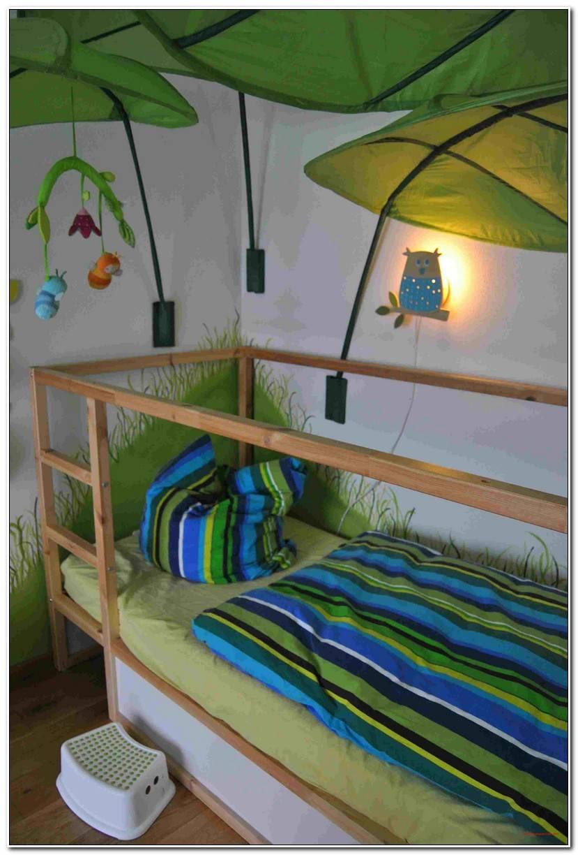 New Babyzimmer Farben