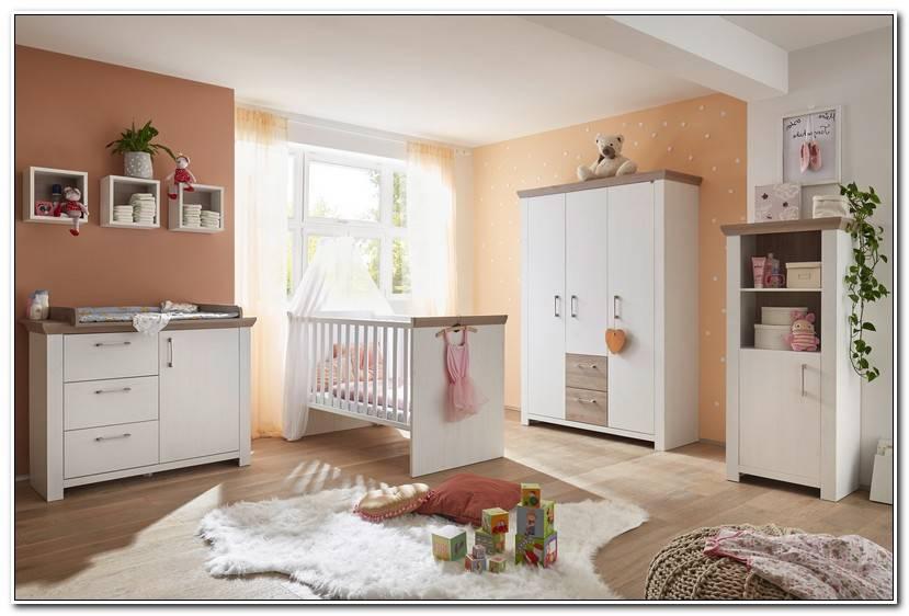 New Babyzimmer MöBel