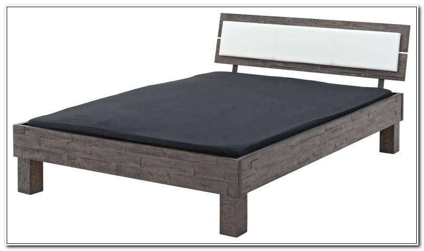 New Betten Aus Holz