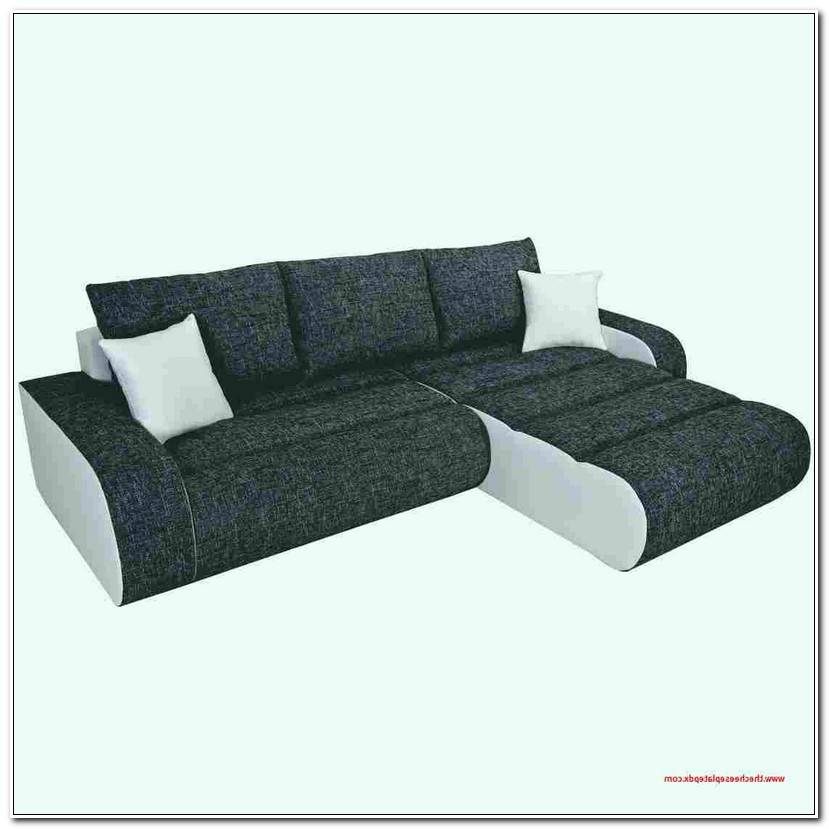 New Ecksofa Mit Bettfunktion