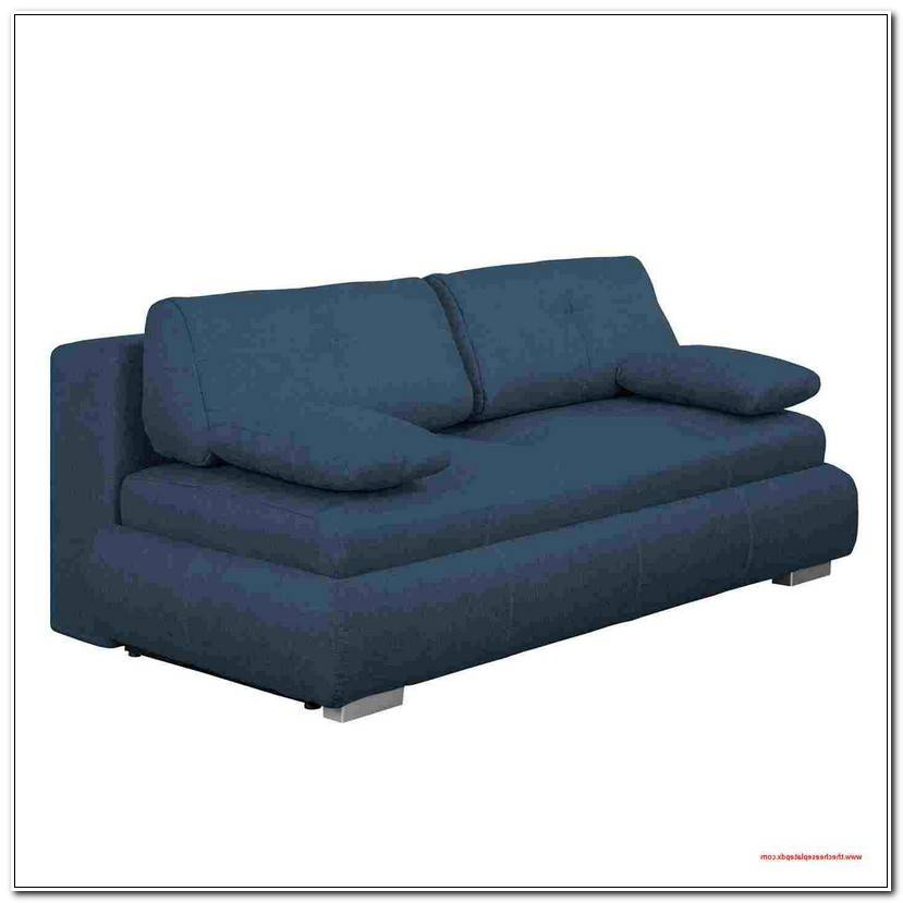 New Ecksofa Mit Relaxfunktion