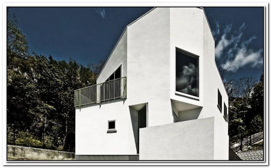 Nomura 24Minimalist Japanese Home