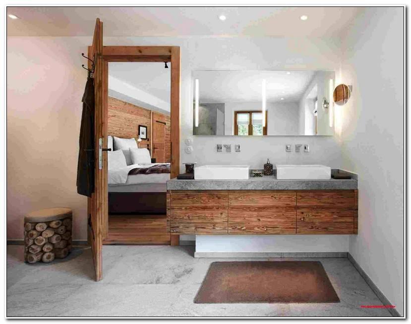 Nowadays Badezimmer Decken