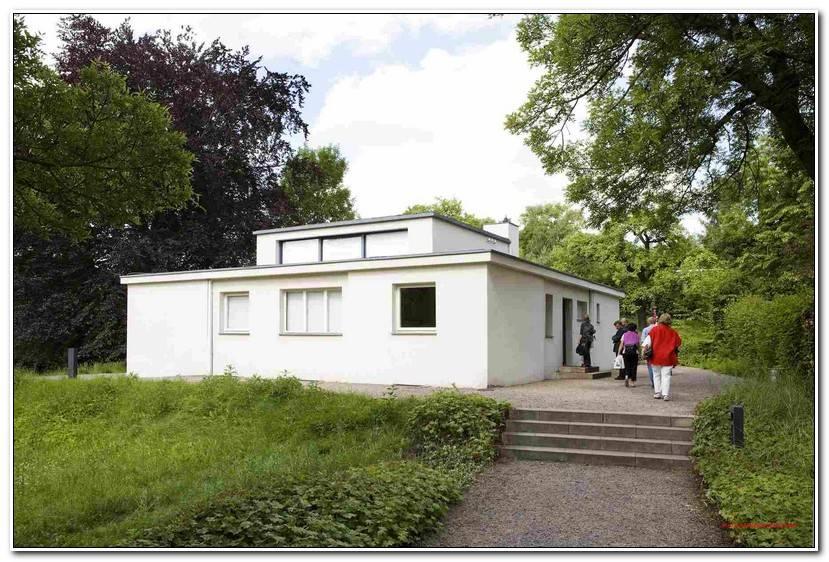 Nowadays Bauhaus Gutschein