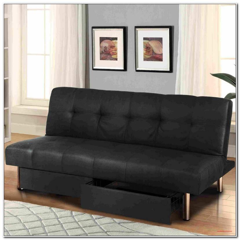 Nowadays Couch 2 Sitzer