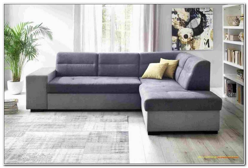 Nowadays Couch Mit Led Und Lautsprecher