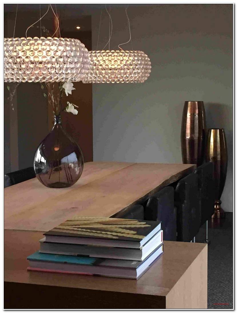 Nowadays Deckenlampe Esszimmer