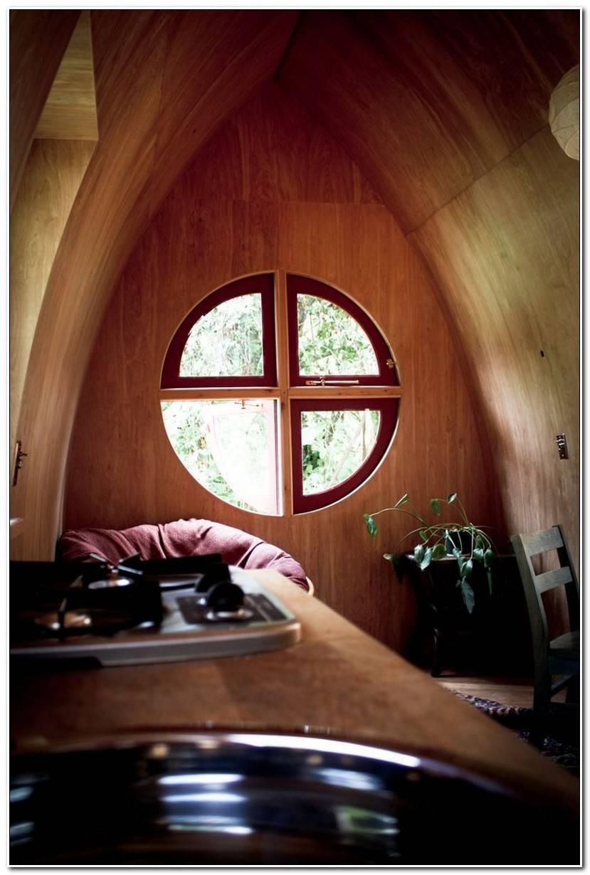 Nowadays Hellweg Fenster