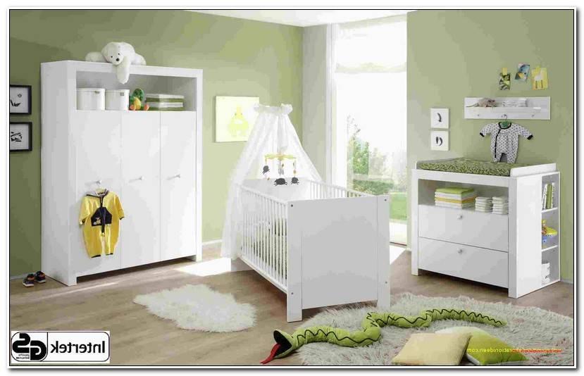 Nowadays Kinderbett Roba