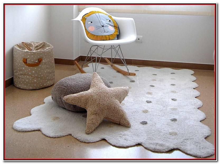 Nuevo Alfombra Para Bebes Imagen De Alfombra Ideas