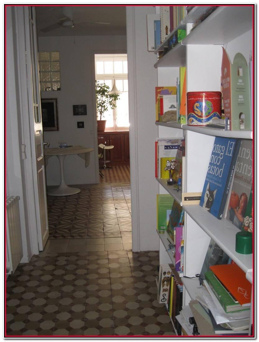 Nuevo Alquiler De Habitaciones En Valencia Imagen De Habitaciones Decoración