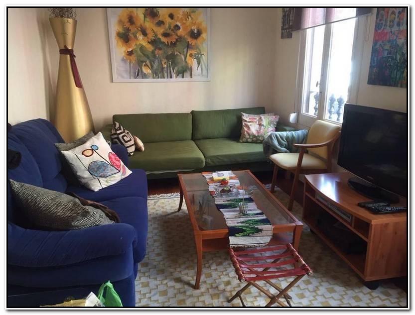 Nuevo Alquiler De Habitaciones Por Dias Galería De Habitaciones Estilo