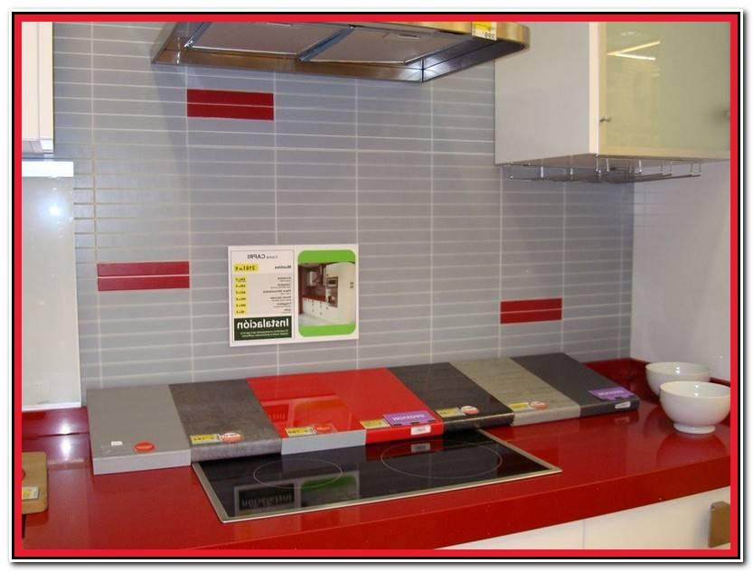 Nuevo Azulejos Adhesivos Cocina Leroy Merlin Colección De Cocinas Decoración
