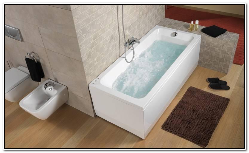 Nuevo Bañeras Para Baños Colección De Baños Decorativo