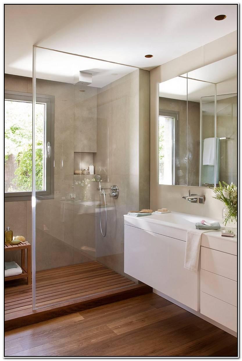 Nuevo Bañeras Para Baños Imagen De Baños Idea