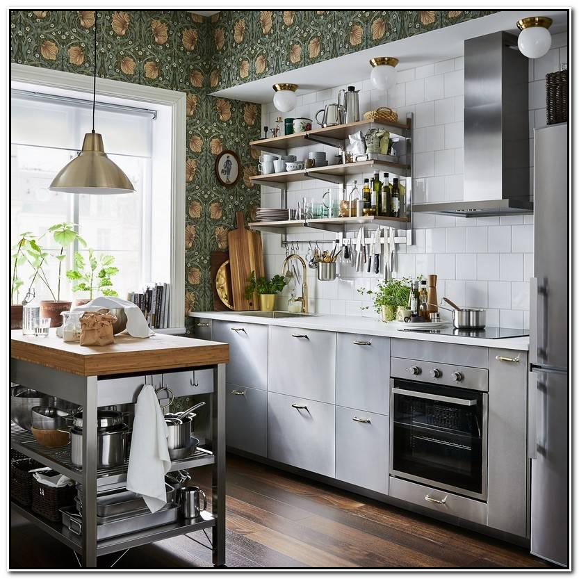 Nuevo Cajones De Cocina Colección De Cocinas Idea