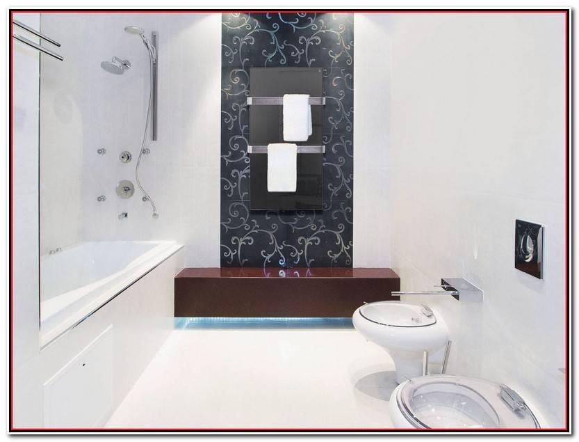 Nuevo Calefactor Para Baño Imagen De Baños Decoración