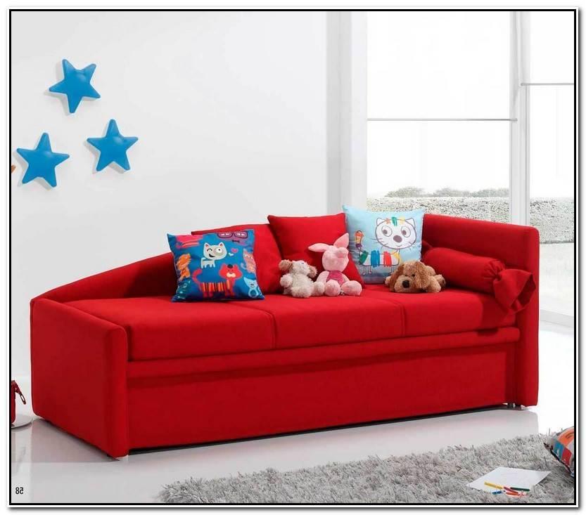 Nuevo Cama Nido Sofa Fotos De Cama Decoración