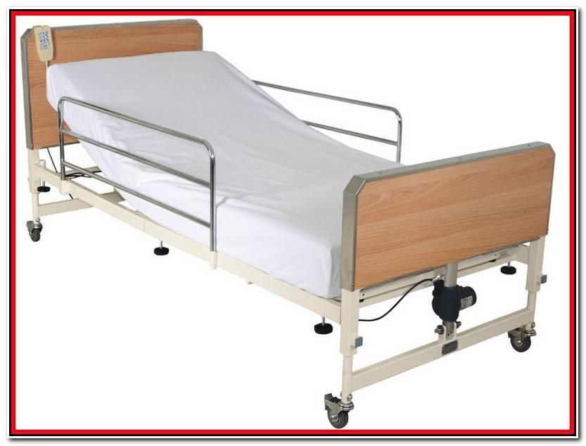 Nuevo Camas Ortopedicas Electricas Colección De Cama Decorativo