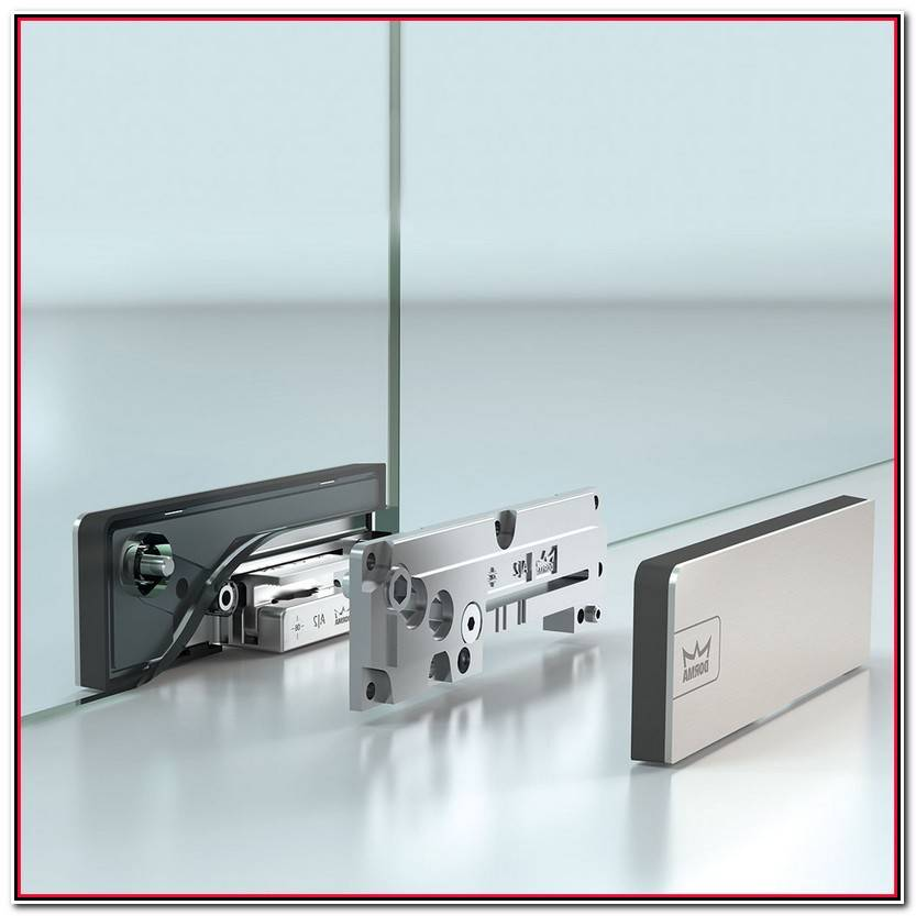 Nuevo Cerradura Electrica Para Puerta De Vidrio Galería De Puertas Decoración
