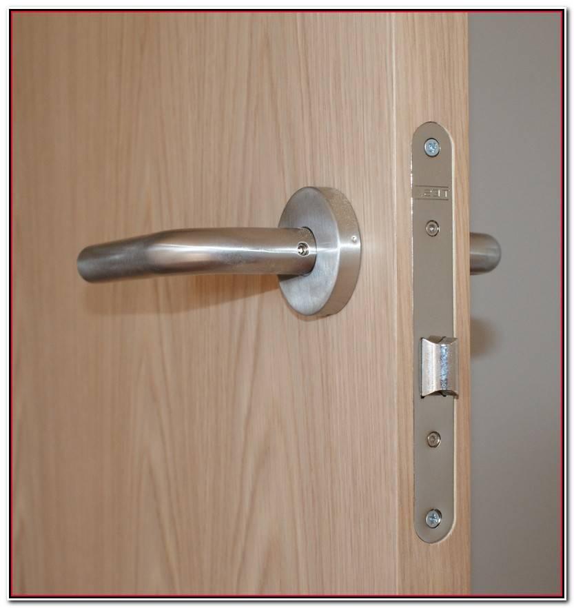 Nuevo Cerraduras Puertas Metalicas Fotos De Puertas Decoración