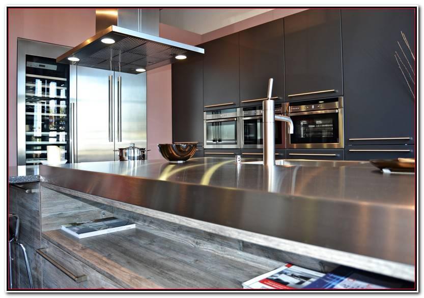 Nuevo Cocinas Alcorcon Imagen De Cocinas Estilo