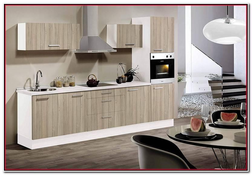 Nuevo Cocinas Cata Galería De Cocinas Idea