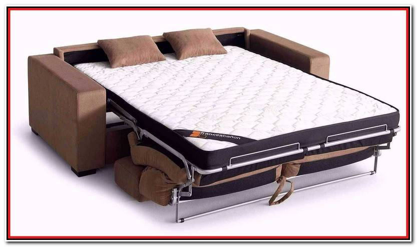 Nuevo Colchon Para Sofa Cama Fotos De Colchones Idea