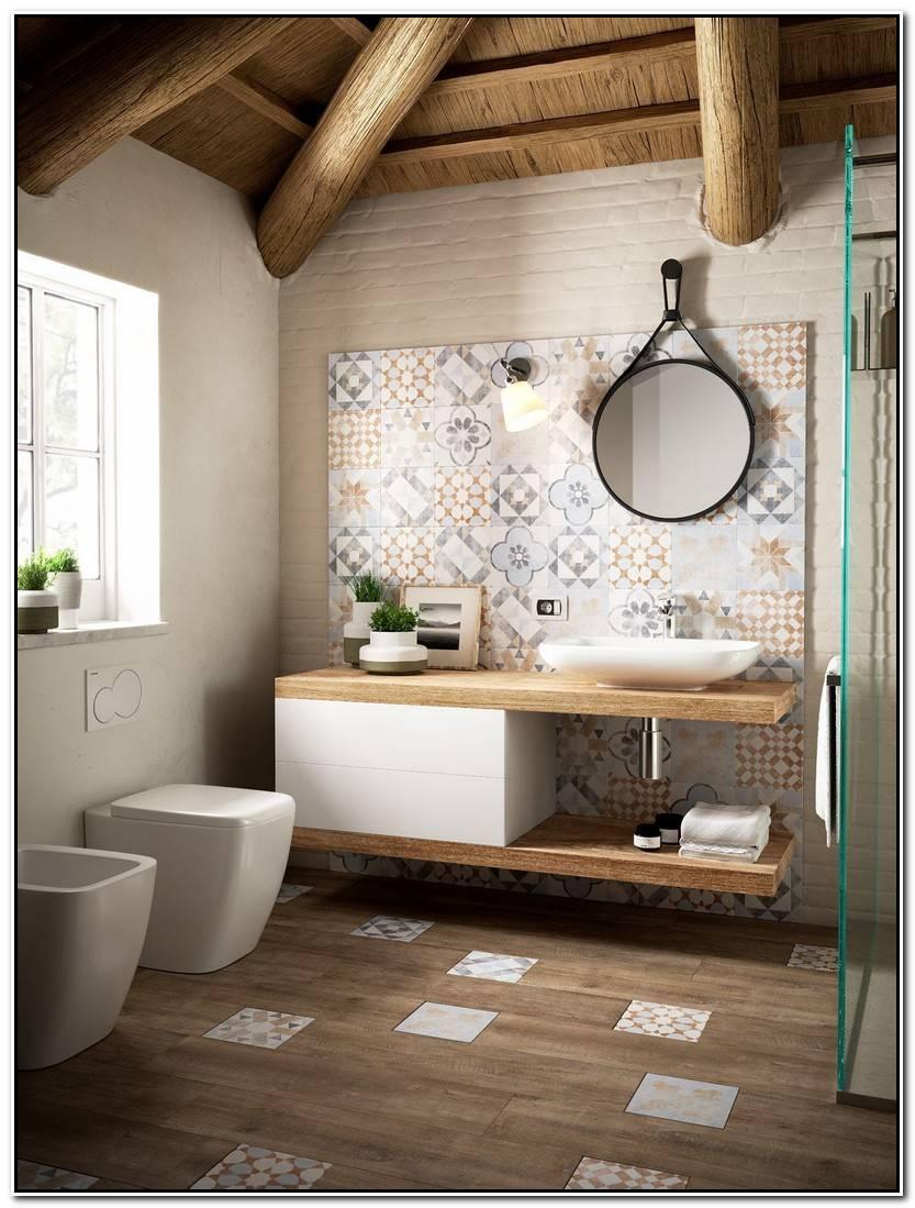 Nuevo Cuartos Baño Imagen De Baños Estilo