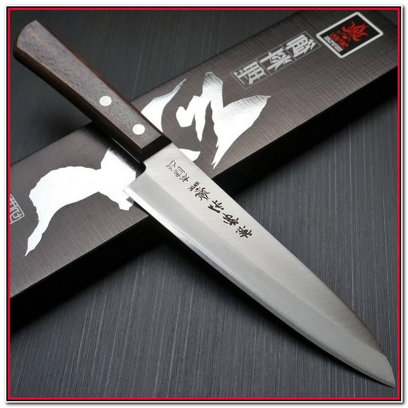 Nuevo Cuchillos De Cocina Japoneses Fotos De Cocinas Accesorios