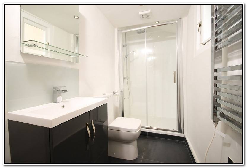 Nuevo Decoración Baños Modernos Fotos Imagen De Baños Decorativo