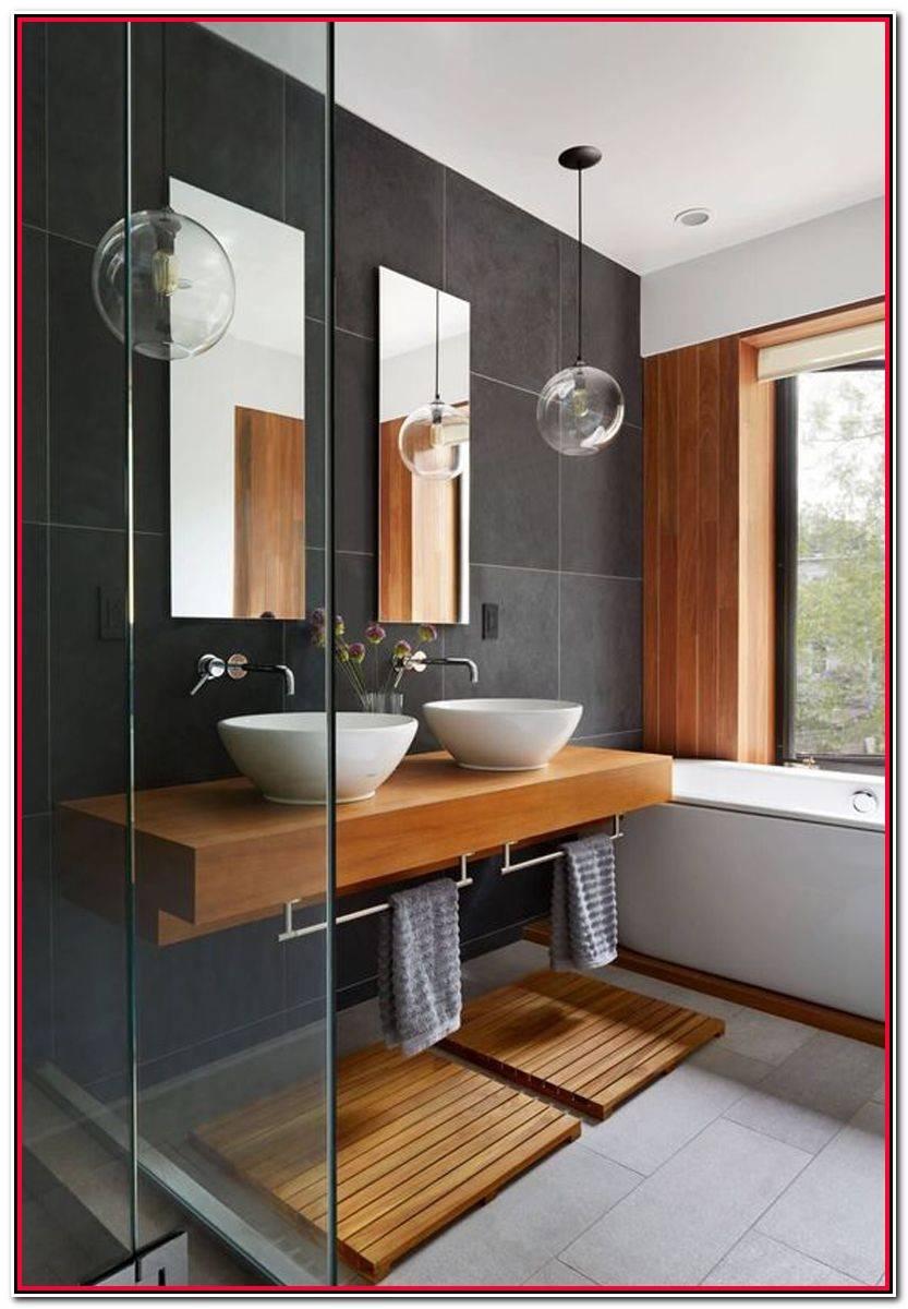 Nuevo Diseña Tu Baño Fotos De Baños Accesorios
