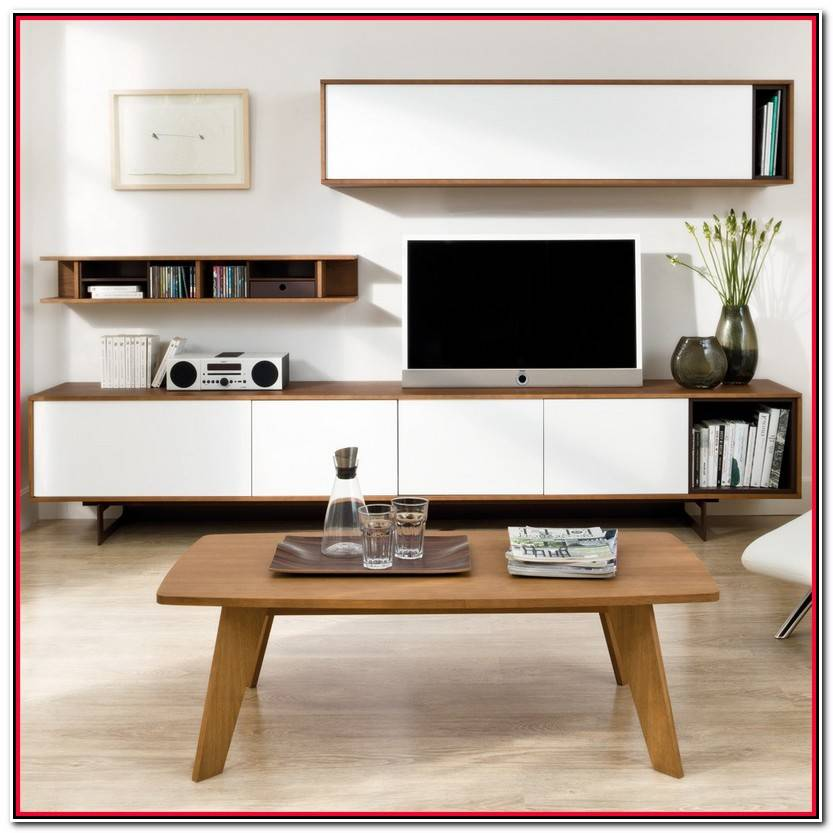 Nuevo El Corte Ingles Muebles De Salon Fotos De Salon Decorativo