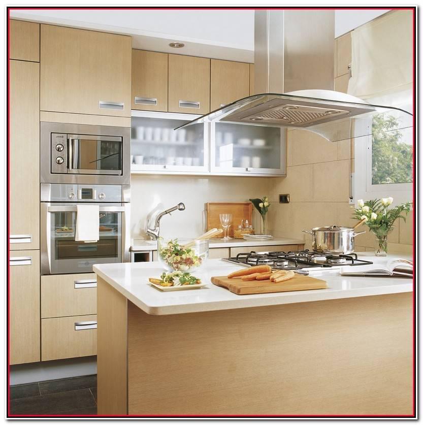 Nuevo Estantes Para Cocina Pequeña Fotos De Cocinas Decoración