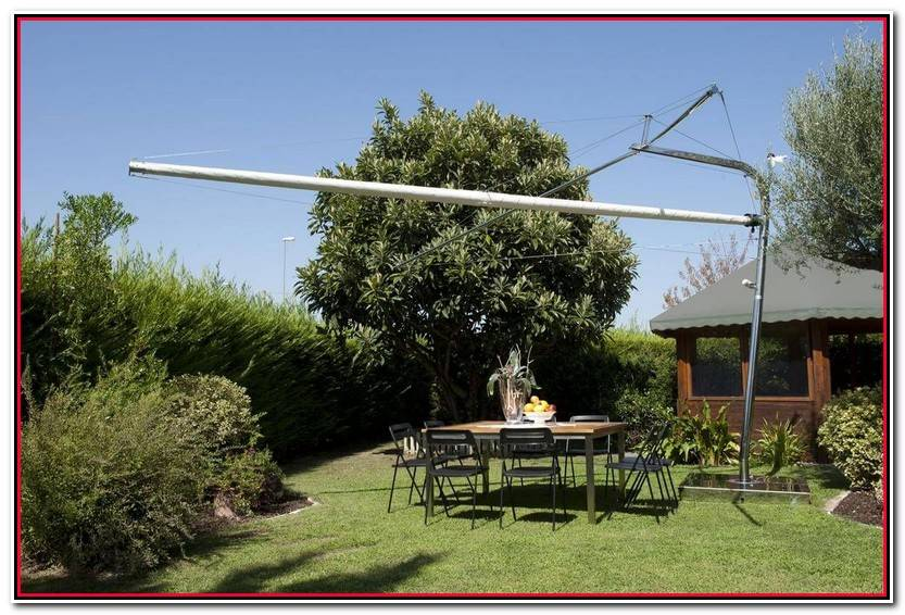 Nuevo Estudiar Jardin De Infancia Colección De Jardín Idea