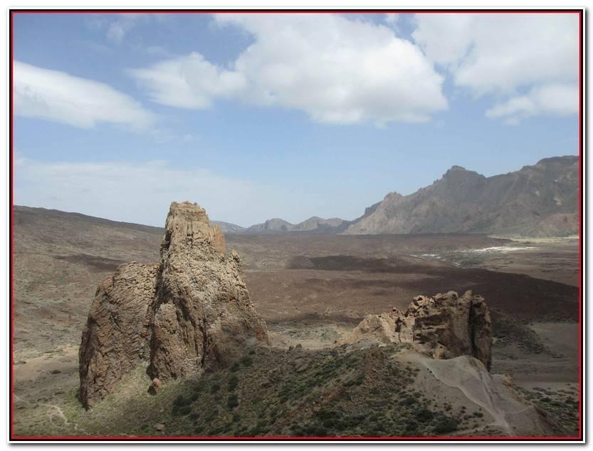 Nuevo Excursiones Al Teide Desde Puerto De La Cruz Imagen De Puertas Decorativo