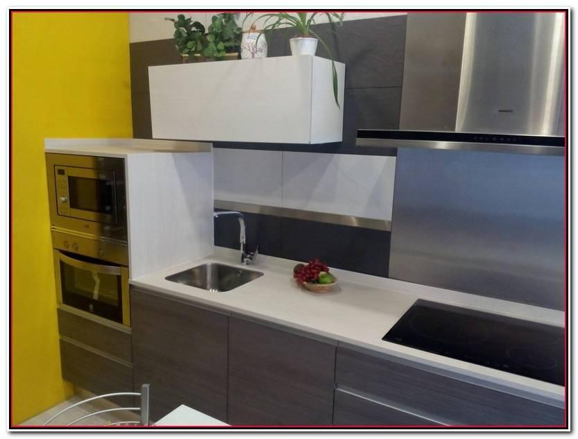 Nuevo Fabricas De Cocinas En Madrid Baratas Imagen De Cocinas Decorativo