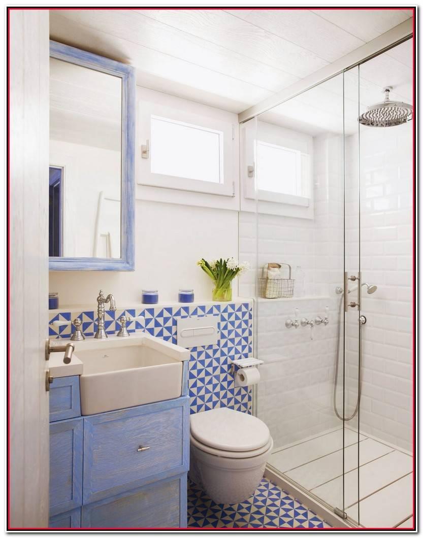 Nuevo Focos Empotrables Led Para Baños Fotos De Baños Idea